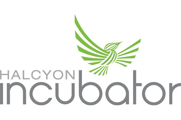 halcyonhouse.org