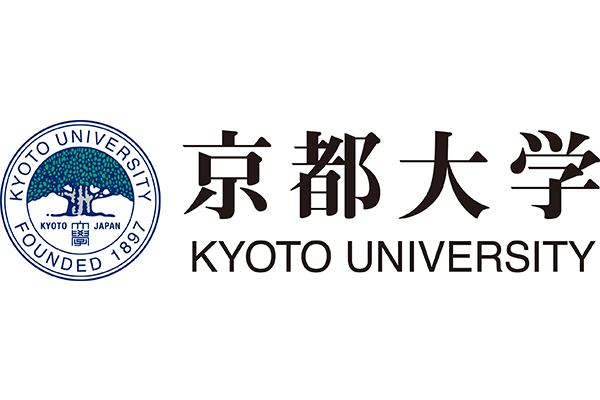 gse.gsm.kyoto-u.ac.jp