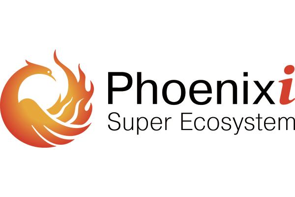 phoenixi.co.jp